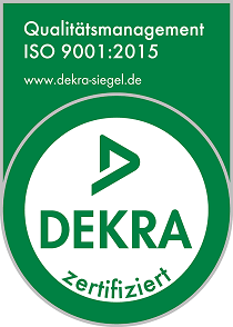 German_Siegel-Qualitaetsmanagement-ISO-9001-2015_kl-or8