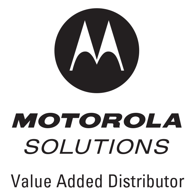 Motorola Value Added Distributor