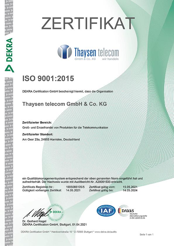 Zertifikat-RZ-100506515_4-ger_001