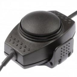 Imtradex PTT-8 (Unterteil) für DP2000/3000