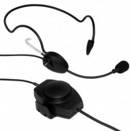 Imtradex NB-1600 Nackenbügel-Headset