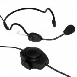 Imtradex NB-2000 Nackenbügel-Headset