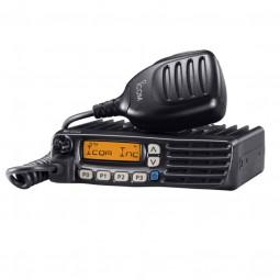 Icom IC-F5022 VHF-Mobilfunkgerät