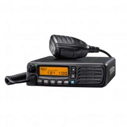 Icom IC-A120E VHF-Flugfunkgerät
