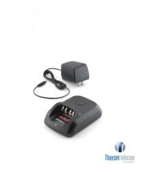 Motorola IMPRES Schnellladegerät (WPLN4255B)
