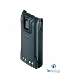 Motorola Akku Ni-Mh (PMNN4151AR)