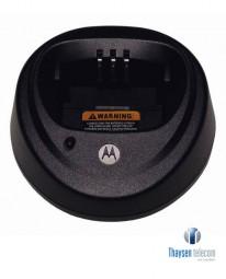 Motorola Schnellladegerät (PMLN5192B)