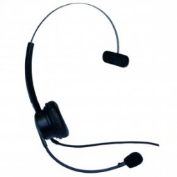 Imtradex Apollo XS Headset monoaural