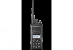 Kenwood NX-3300E UHF