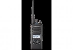 Kenwood NX-3300E2 UHF