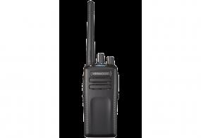 Kenwood NX-3320E3 UHF