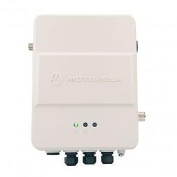 Motorola SLR1000 VHF