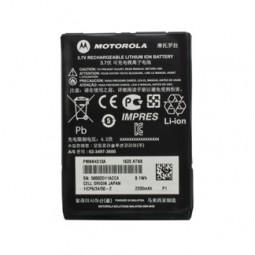 Motorola Akku Li-Ion 2300mAh (PMNN4510B)
