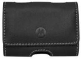 Motorola Tasche (PMLN7605A)