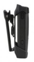 Motorola Holster (PMLN7606A)