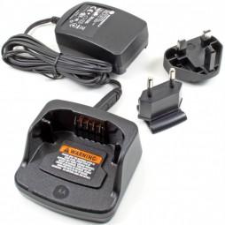 Einzelladegerät XT400 (PMLN6393A)