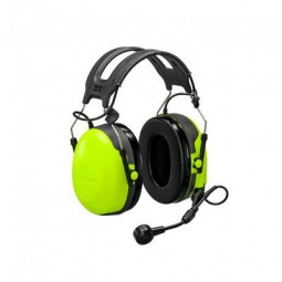 Peltor CH-3 MT74H52A-111 Headset Flex