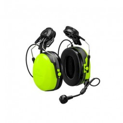 Peltor CH-3 MT74H52P3E-110 Headset Flex