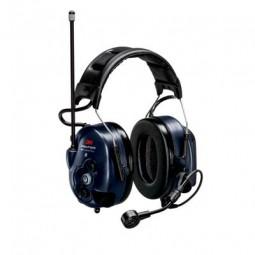 Peltor MT73H7A4310WS6EU LiteCom Plus LPD433
