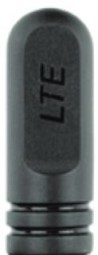 Motorola Antenne LTE (HKAN4003A)