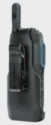 Motorola Hardcover-Holster (PMLN7932A)