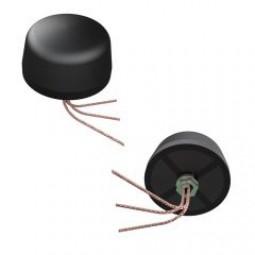 Vimcom 337 Planar Antenne