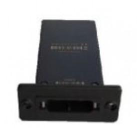 Motorola SIM-Kartenleser (GMLN5246A)