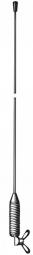 Procom Strahler 144-175MHz (MH 2-ZR)