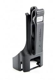Holster mit Clip XT400 (HKLN4510A)