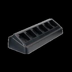 GMLN5515A VAC-6066C 6-fach-Ladegerät