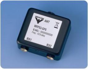 Procom Empfangs-Leistungsteiler (MRPS2-GPS-2DC)