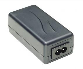 MASCOT 2124 / 2126 AC/DC Netzgerät