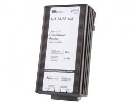 Alfatronix Stabilisator DDi24-24 108 (4,5/6A)