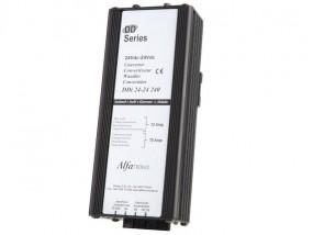 Alfatronix Stabilisator DDi24-24 240 (10/12A)