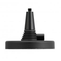Procom Antennenfuß Mini-Mag (MM)