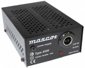 MASCOT 9320 Netzgerät getaktet (Hella)