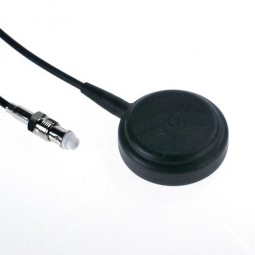 GPS-Klebeantenne innen/außen