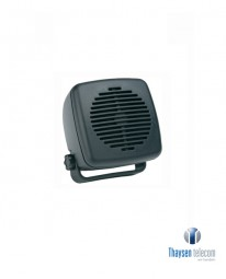 Motorola externer Lautsprecher (GMSN4078B)