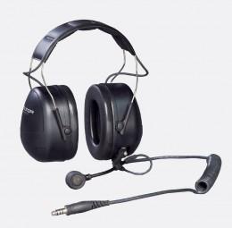 Peltor Standard Headset (MT7H79A)