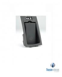 Motorola Auswechselbare Ladefächer für Akkus für 6-fach Lader (NNTN6846A)