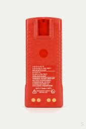 Motorola Akku ATEX 725mAh (NNTN7383A)