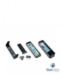 Motorola Remote Mount Adapter Kit für Mobilgeräte Mototrbo