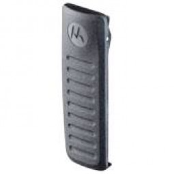 Motorola Gürtelclip 2,5