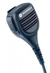 Motorola Lautsprechermikrofon (PMMN4015A)