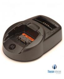 Motorola Einzelladegerät (FTN6575A)