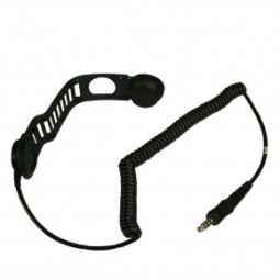 Imtradex Vibratalk Schädeldeckenmikrofon