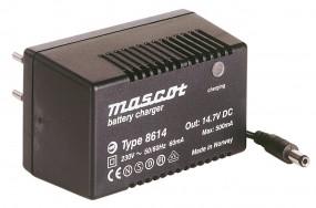 MASCOT 8614 Ladegerät