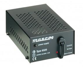 MASCOT 9320-134 Netzgerät getaktet (für Motorola)