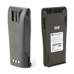 Motorola Akku Ni-Mh (PMNN4251AR)