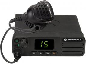 Motorola DM4400e VHF OHNE ZUBEHÖR